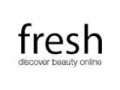 Fragrances And Cosmetics Australia Coupon Codes