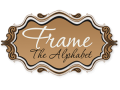 Frame the Alphabet Coupon Codes