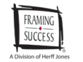 Framing Success Coupon Codes
