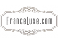 France Luxe Coupon Codes