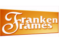 Franken Frames  Code Coupon Codes