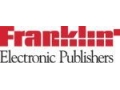 Franklin Coupon Codes