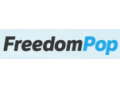 FreedomPop Coupon Codes