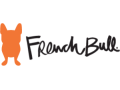 French Bull  Code Coupon Codes
