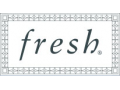 Fresh Coupon Codes