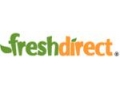 FreshDirect Coupon Codes