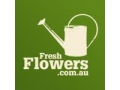 Freshflowers.com.au Coupon Codes
