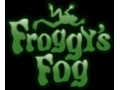 Froggys Frog Coupon Codes