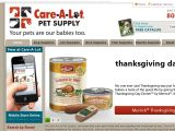 Care-A-Lot Coupon Codes