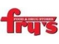 Fry's Food Stores Coupon Codes