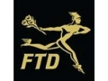 FTD Canada Coupon Codes
