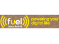 Fuel Broadband Coupon Codes