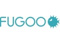Fugoo Coupon Codes