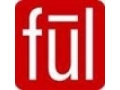 Ful Coupon Codes