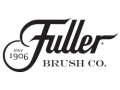 The Fuller Brush Company Coupon Codes
