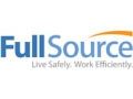Full Source Coupon Codes