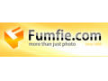 Fumfie Coupon Codes