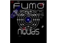 FUMO Electronic Cigarettes Coupon Codes