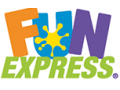 Fun Express Coupon Codes