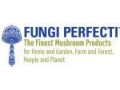 Fungi Perfecti Coupon Codes
