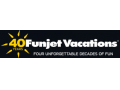 Funjet Coupon Codes