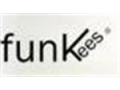 Funkees Coupon Codes