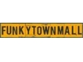 Funky Town Mall Coupon Codes