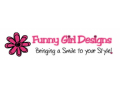 Funny Girl Designs Coupon Codes