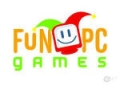 Fun PC Games Coupon Codes