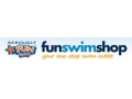 Fun Swim Shop Coupon Codes