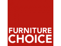 Furniture Choice Coupon Codes