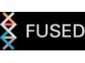 Fused Coupon Codes