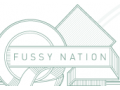 Fussy Nation  Code Coupon Codes