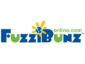 FuzziBunz Online Coupon Codes