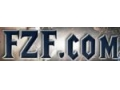FZF Coupon Codes