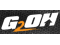 G2OH Coupon Codes