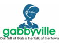 GabbyVille Coupon Codes