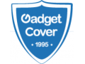 Gadget Cover  Code Coupon Codes