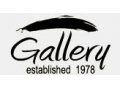 Gallery67.com Coupon Codes