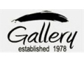 The Gallery Coupon Codes