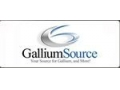 GalliumSource Coupon Codes