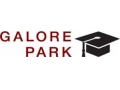 Galore Park Coupon Codes