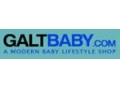 Galtbaby.com Coupon Codes