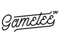 Gametee Coupon Codes