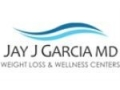 Jay J Garcia Weight Management & Wellness Centers Coupon Codes