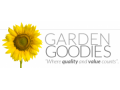 Garden Goodies Coupon Codes