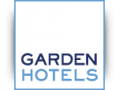 Garden Hotels  Code Coupon Codes
