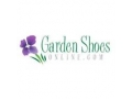 Garden Shoes Online Coupon Codes