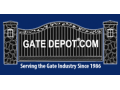 Gate Depot Coupon Codes