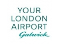 Gatwick Airport Parking  Code Coupon Codes